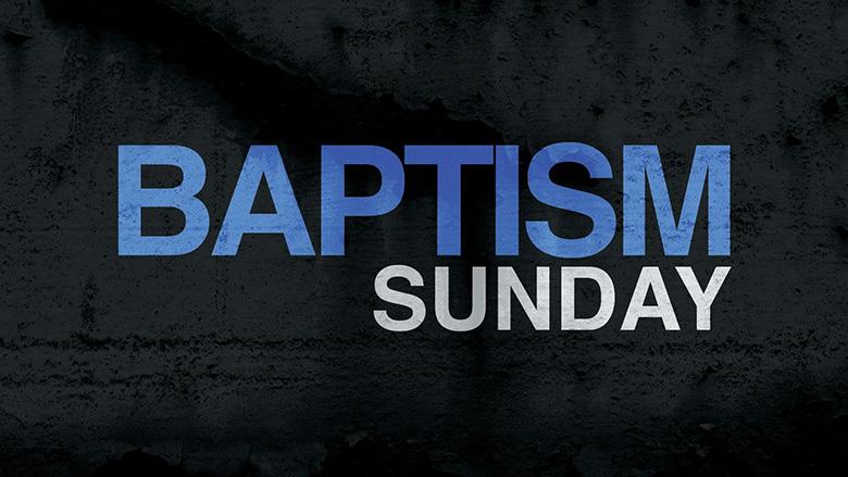 Baptism-Sunday-780x438