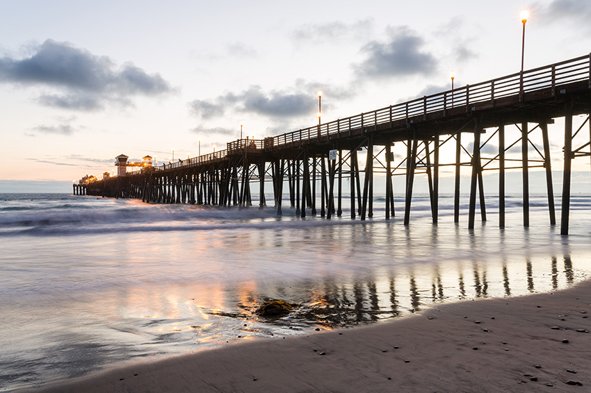Oceanside-Pier-800x566