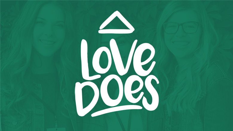 LoveDoes3-Green-780x438