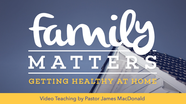 LP_FamilyMatters_WEB-01