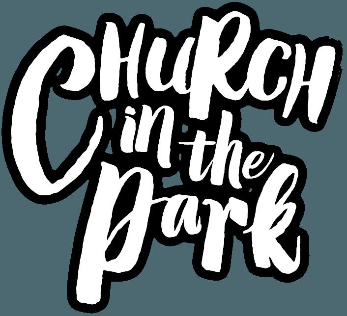 lp-church-park-logo-706