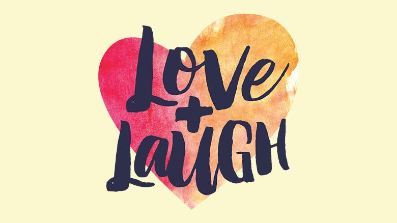 Love-Laugh-events-780x438
