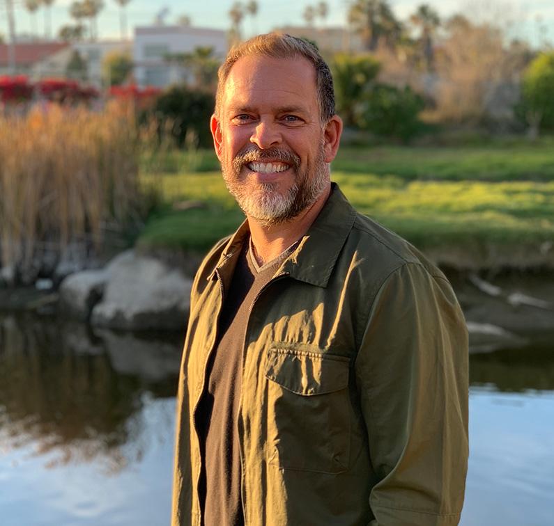 Pastor Mark-2019-795px