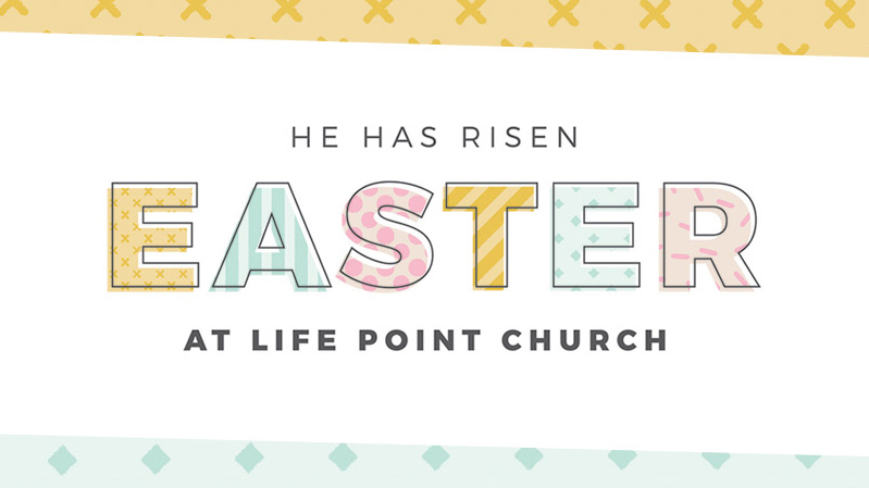 lp-easter-2019-EventPage_799x449