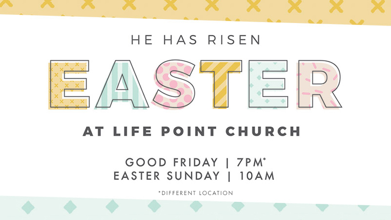 lp-easter-2019_799x449