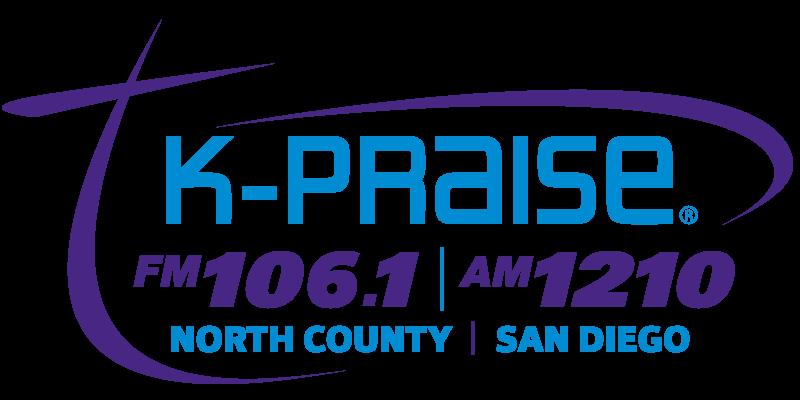 K-Praise_logo