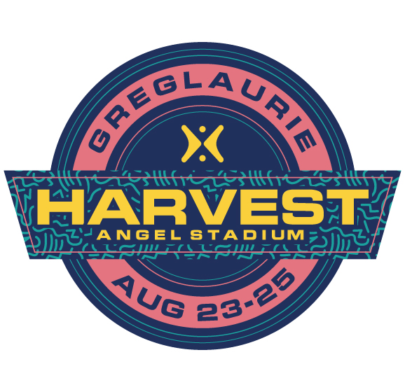 SoCal Harvest Crusade-logo_578x560-01