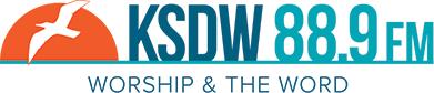 ksdw-logo