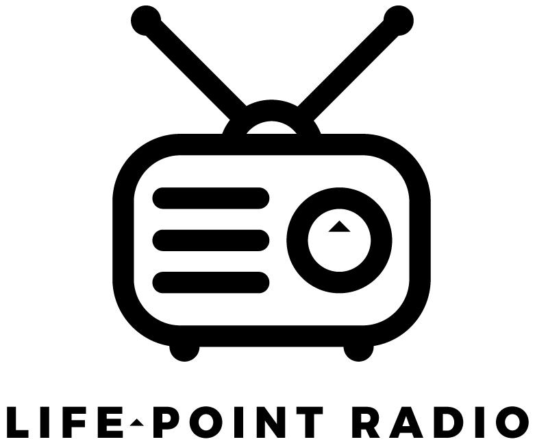 LP_Radio-01