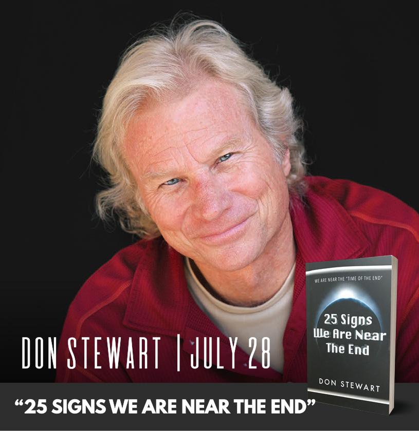 Stewart-815x840