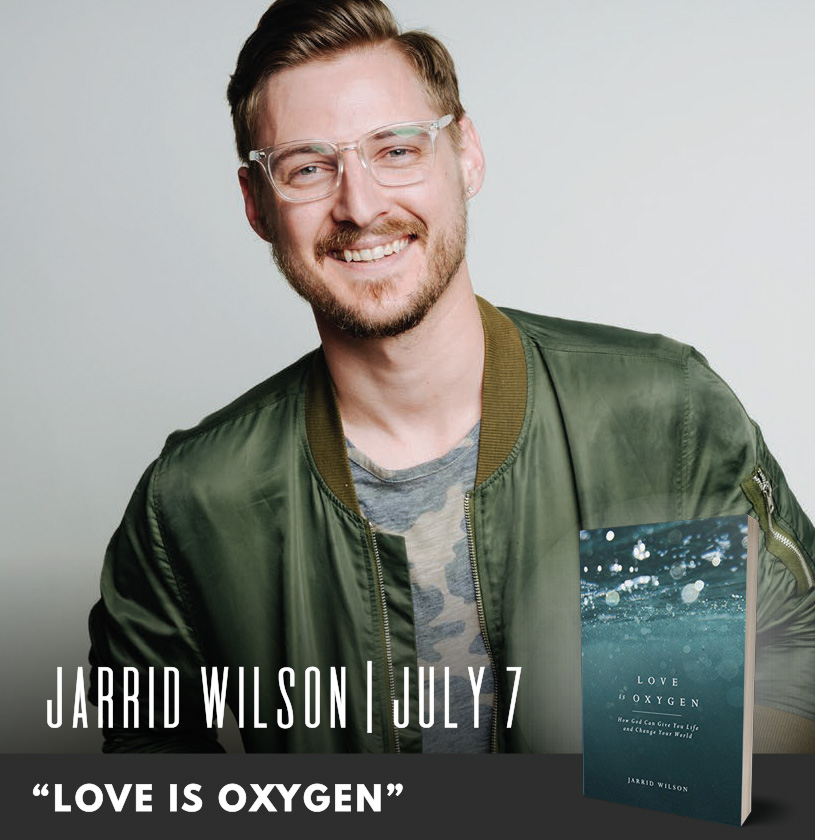 Wilson-815x840